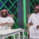 المؤسسة الدعوية للصم تطلق أول مشروع عالمي لتعليم الصم القرآن